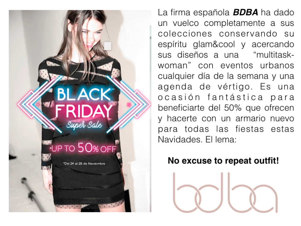 black-friday-garbanzos-negros-recomienda-001