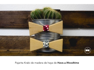 have-a-woodtime.001
