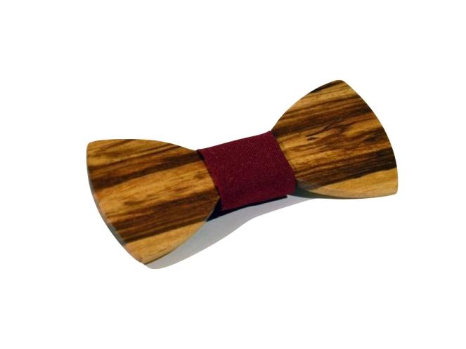 mr.bowtie-pajaritas-de-madera.001