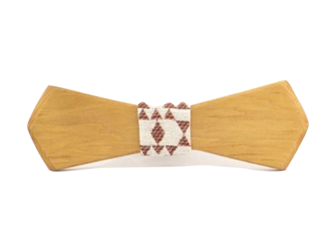 pajaritas-de-madera-have-a-woodtime.001