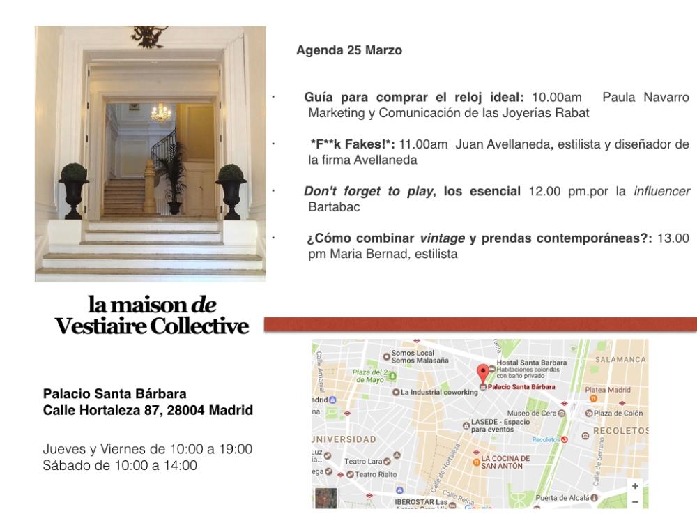 vestiaire-collective-lamaison-madrid .004