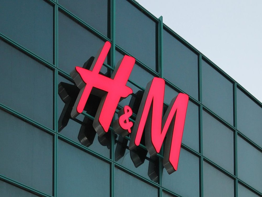 h&m-tiendas