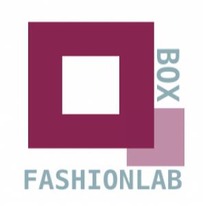 BOX FASHION LAB                                                                                                                                                                                                                             Moda Made in Spain